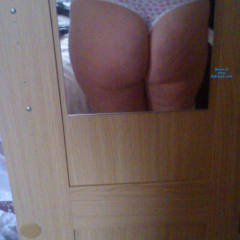 My Bum! - Close-Ups