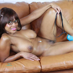 Naked Nerd Ebony On Couch - Big Tits, Full Nude, Huge Tits, Large Breasts, Perfect Tits, Shaved Pussy, Showing Tits, Hot Girl, Naked Girl, Sexy Body, Sexy Boobs, Sexy Face, Sexy Figure, Sexy Girl, Sexy Legs, Sexy Woman, Ebony