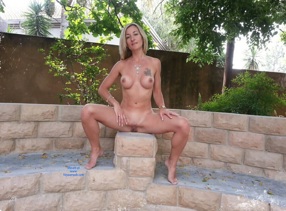 Face Sitting Outside - Big Tits, Blonde Hair, Erect Nipples, Exposed In Public, Firm Tits, Full Nude, Hard Nipple, Naked Outdoors, Nipples, Nude In Public, Perfect Tits, Shaved Pussy, Showing Tits, Tattoo, Hairless Pussy, Hot Girl, Naked Girl, Sexy Body, Sexy Boobs, Sexy Face, Sexy Figure, Sexy Girl, Sexy Legs, Sexy Woman , Blonde, Naked, Outdoor, Face Sitting, Shaved Pussy, Legs, Big Tits, Tattoo