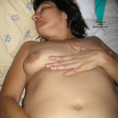 Gladys XI