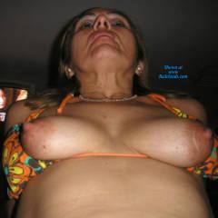 Gladys XIII