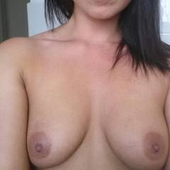 My medium tits - ausjay