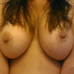 My large tits - SI--