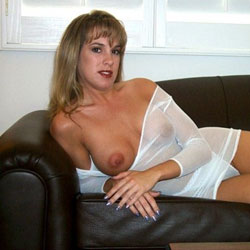 Flashing Tits On Couch - Big Tits, Blonde Hair, Firm Tits, Flashing Tits, Flashing, Huge Tits, Perfect Tits, See Through, Showing Tits, Hot Girl, Sexy Body, Sexy Boobs, Sexy Face, Sexy Figure, Sexy Girl, Sexy Legs, Sexy Panties, Sexy Woman