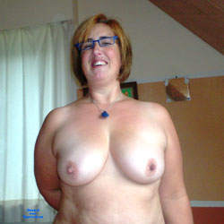 Just For You - Big Tits, BBW