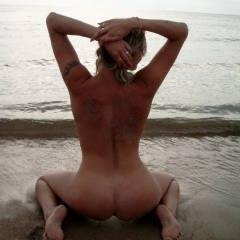 My ex-girlfriend's ass - Fairytale