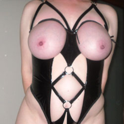 Some Oldies - Big Tits, Lingerie, Redhead