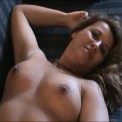 Angie - Big Tits