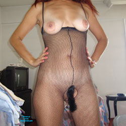 Salvador - Lingerie, Redhead, Wife/Wives