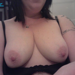 Loving Wife - Big Tits, Wife/Wives