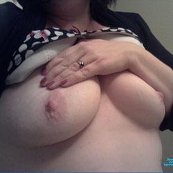 More Great Txt - Big Tits