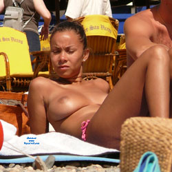 Plage de Collioure - Beach
