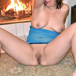 Hot Face Sitting At Home - Big Tits, Brunette Hair, Huge Tits, No Panties, Perfect Tits, Pussy Lips, Shaved Pussy, Showing Tits, Hairless Pussy, Hot Girl, Sexy Ass, Sexy Body, Sexy Boobs, Sexy Face, Sexy Figure, Sexy Legs, Sexy Wife, Sexy Woman, Wife/Wives, Face Sitting