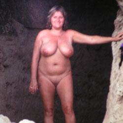 I Love Cyprus - Big Tits