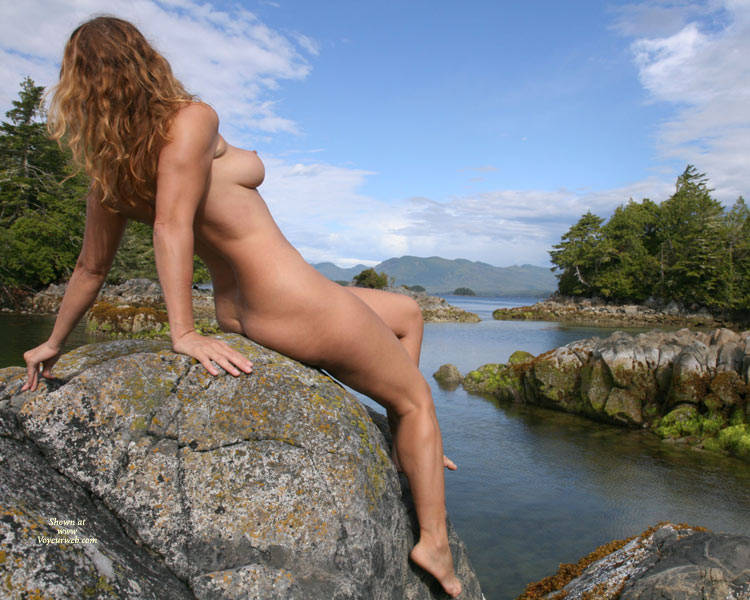 Full Nude Profile On Rocks By Lake - Blonde Hair, Dark Hair, Long Hair, Natural Tits, Perfect Tits, Naked Girl, Nude Amateur , Medium Natural Tits, Erect Nipple, Classic Outdoors, Firm Calves, Trim Athletic Body, Long Dark Blond Hair, Athletic Body, Artistic Outdoors, Nude In The Woods, Upturned Breast