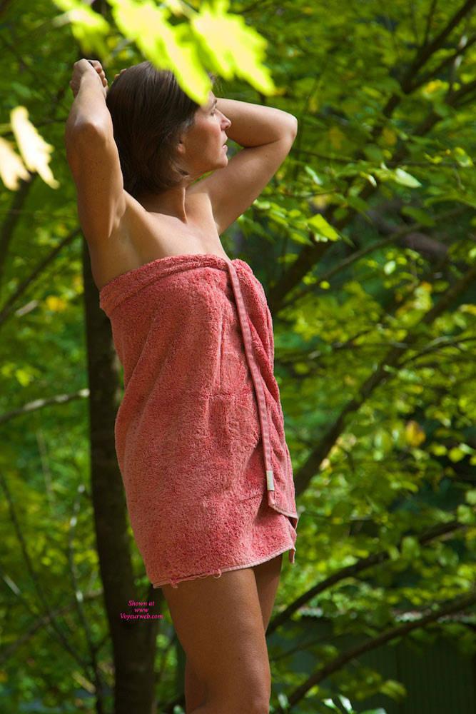 Pic #1 Nude Girl:Vanessab....Autumn