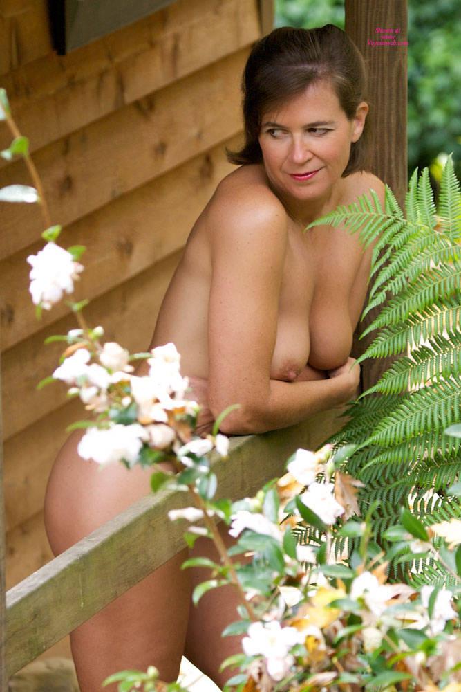 Pic #4 Nude Girl:Vanessab....Autumn