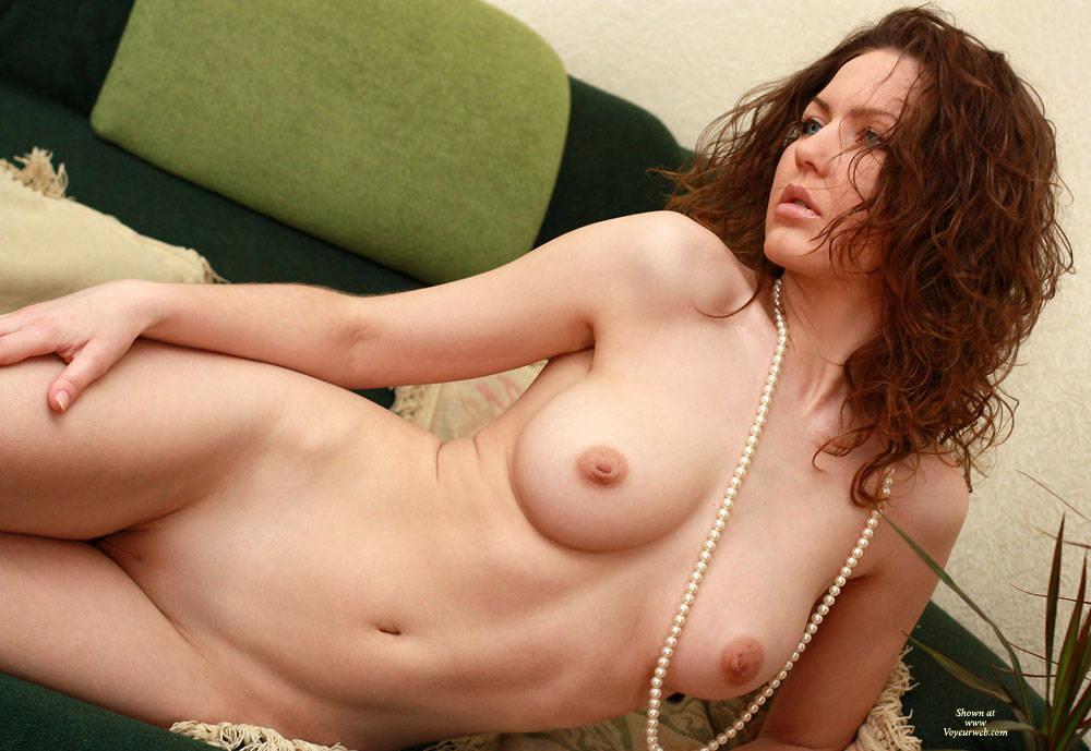 Porn Pics & Moveis Make virtual pornstar