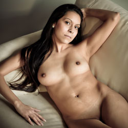 Naked Hot Mama On Couch - Big Tits, Brunette Hair, Firm Tits, Full Nude, Hard Nipple, Nipples, Perfect Tits, Shaved Pussy, Hairless Pussy, Hot Girl, Sexy Body, Sexy Boobs, Sexy Face, Sexy Figure, Sexy Girl, Sexy Legs, Sexy Woman, European And/or Ethnic