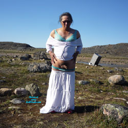 M* Around Town in Iqaluit and Yellowknife