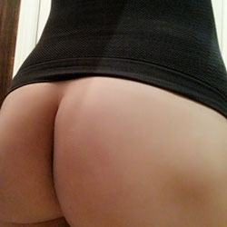 Ass Selfies - Big Ass