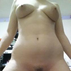 Lady Margot - Big Tits