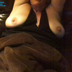 Beautiful Bbw Milf - Big Tits, BBW