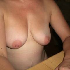 My medium tits - For me to know