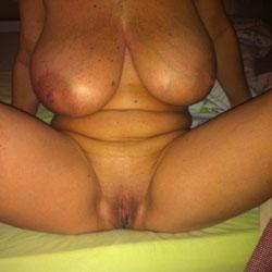 Come Volevate Eccomi a Cane - Big Tits