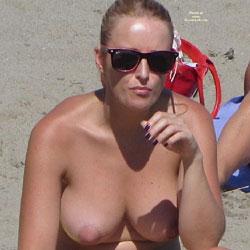 Spain Beach - Beach