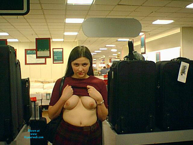 store bryster porno asiatisk