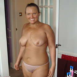 Housewife - Big Tits, Wife/Wives