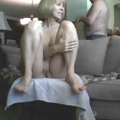 March 17 2014 - Anal, Big Tits, Blonde, Blowjob, Mature, Shaved, Toys