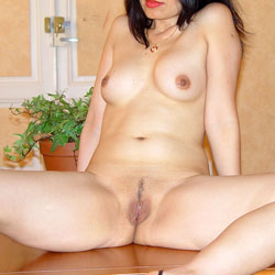 Teasing Pussy At Home - Brunette Hair, Erect Nipples, Firm Tits, Full Nude, Hard Nipple, Nipples, Perfect Tits, Pussy Lips, Red Lips, Showing Tits, Spread Legs, Trimmed Pussy, Hot Girl, Naked Girl, Sexy Ass, Sexy Body, Sexy Boobs, Sexy Face, Sexy Figure, Sexy Girl, Sexy Legs, Sexy Woman, Face Sitting