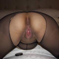 My wife's ass - naughtybynature