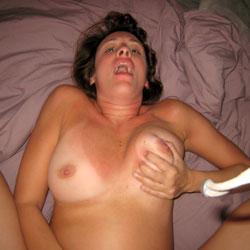 Random Pics - Big Tits, Close-Ups
