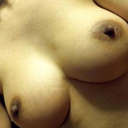Wife - Big Tits, Blowjob, Wife/Wives