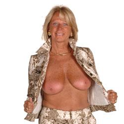 Big Tits Blonde Model - Big Tits, Blonde Hair, Firm Tits, Flashing Tits, Flashing, Huge Tits, Large Breasts, Perfect Tits, Showing Tits, Hot Girl, Sexy Body, Sexy Boobs, Sexy Face, Sexy Girl, Sexy Legs, Sexy Woman