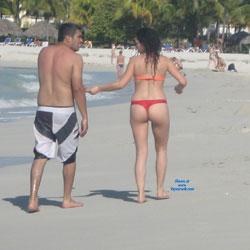 Beach Shots - Beach