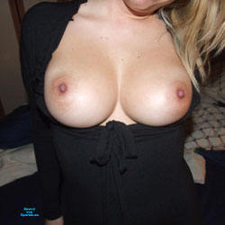 Turkish Wife - Big Tits, Wife/Wives