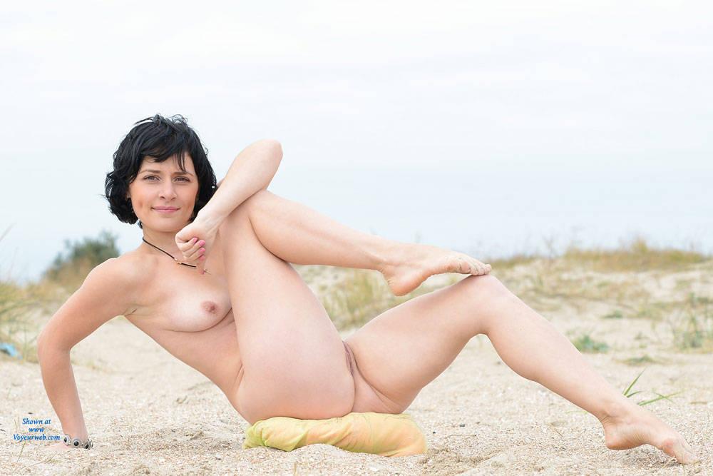 Ashley tisdale nude porn se