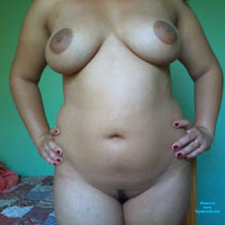 Selection of Photos of Cum With Wife - Big Tits, Wife/Wives