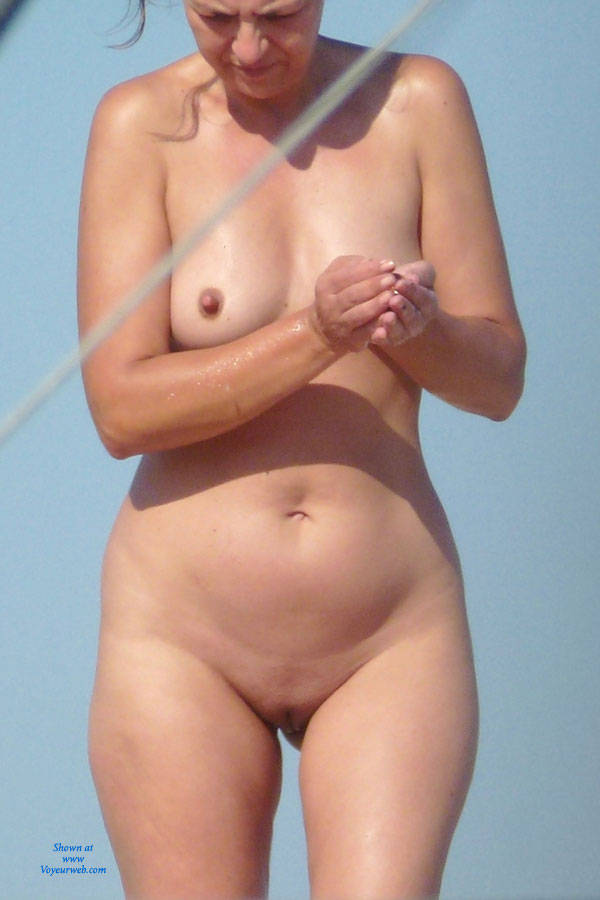 Walking Naked Outside - Brunette Hair, Exposed In Public, Firm Tits, Full Nude, Hard Nipple, Naked Outdoors, Nipples, Showing Tits, Beach Voyeur, Hairless Pussy, Naked Girl, Sexy Body, Sexy Boobs, Sexy Face, Sexy Figure, Sexy Girl, Sexy Legs, Sexy Woman , Brunette, Sexy Naked, Outdoor, Hairless Pussy, Firm Tits, Nipples
