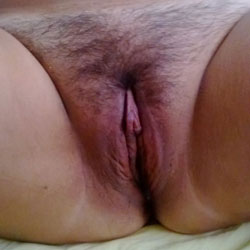Hot Pussy - Close-Ups, Pussy, Bush Or Hairy