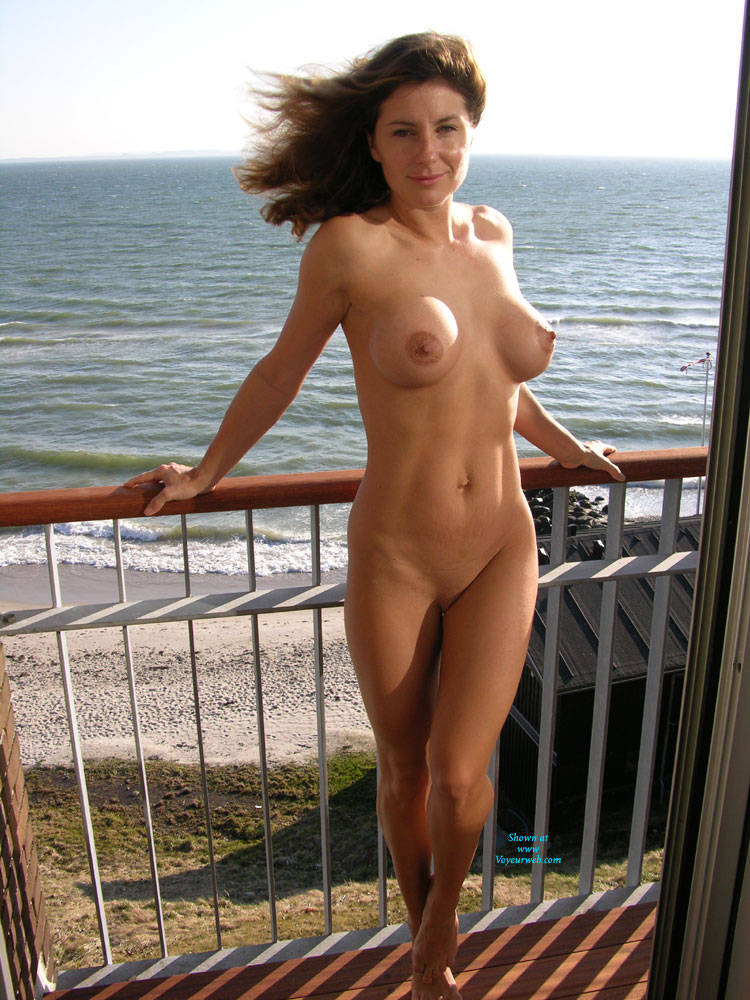 Naked Near The Beach - Big Tits, Brunette Hair, Erect Nipples, Firm Tits, Full Nude, Huge Tits, Indoors, Perfect Tits, Shaved Pussy, Hairless Pussy, Hot Girl, Naked Girl, Sexy Body, Sexy Boobs, Sexy Face, Sexy Figure, Sexy Girl, Sexy Legs, Sexy Woman , Naked, Sexy, Brunette, Beach, Hotel, Big Tits, Erect Nipples, Hairless Pussy, Legs