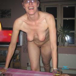 My Breast - Big Tits