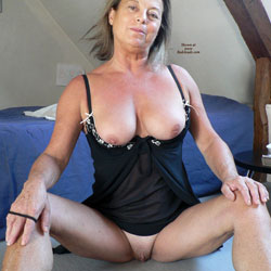 Sharing My Wife - Wife/Wives, Big Tits