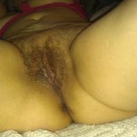 My ass - 32dd