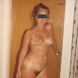 Hairy Pussy - Big Tits, Wife/Wives, Bush Or Hairy