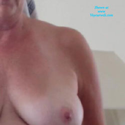 Tits 4 You - Big Tits